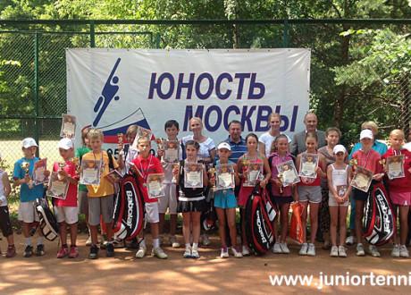 Теннисная клуб спартак москва закрытая вечеринка в стрептиз клубе
